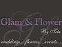 Glam & Flower