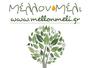 ΜέλλονΜέλι.gr Γάμος-Βάπτιση