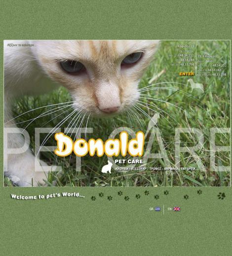 Miniclip Mini κατοικίδια ζώα λίστα γνωριμιών