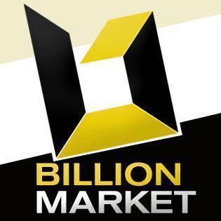 Ενεχυροδανειστήριο BillionMarket, Αθήνα