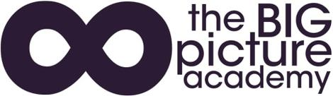 The Big Picture Academy