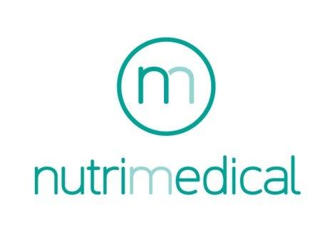 NutriMedical Φαρμακευτική