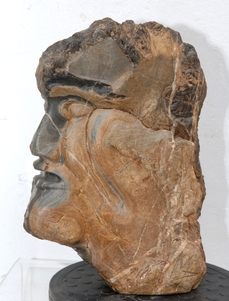 Ancient Greek 2005 -113