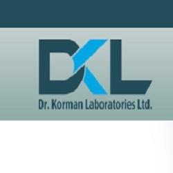 c3574b27922 • Dr.korman laboratories LTD • Αθήνα • Δυτικού Τομέα Αθηνών, Περιφέρεια  Αττικής • drkorman.com