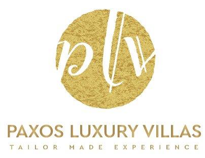 Paxos Luxury Villas