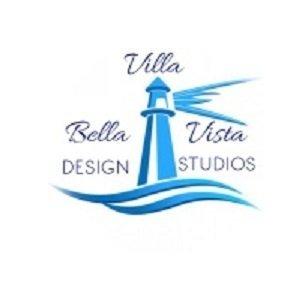 Bella vista design studios