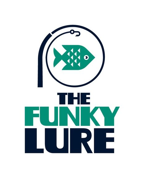 The Funky Lure