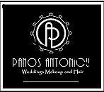 Weddings Makeup and Hair