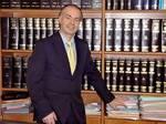 kavala-lawyer