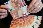 Γρήγορη προσφορά δανείου χρήματος μ