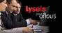 Lyseis