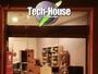 Βασιλείου Νικόλαος TECH-HOUSE