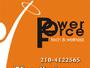 Οργανα Γυμναστικης | powerforce