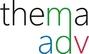 Thema Adv | Promotion