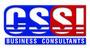 CSSI BUSINESS CONSULTANTS